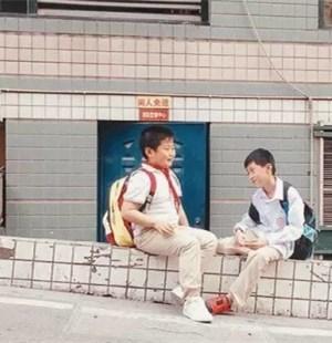 中美教育的真正差距, 看后茅塞顿开