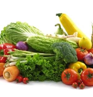 常吃这些蔬菜,有助孩子长高,你知道吗?