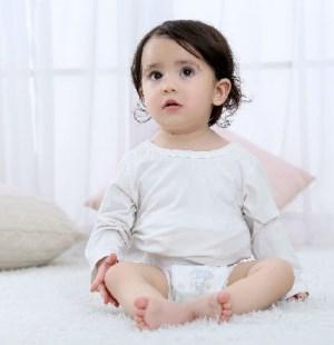 回龙观婴幼儿宝宝的福利