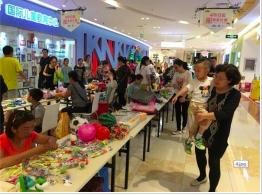 回龙观社区网第140期跳蚤市场