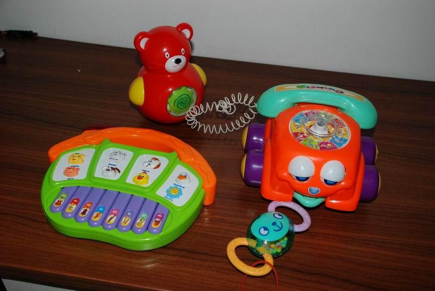 玩具图片_回龙观社区网