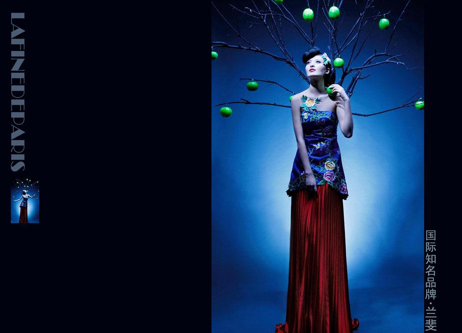 北京开东演出服装-行业领先的舞台演出服装租赁,设计