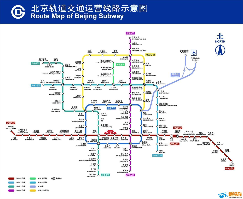 地铁4号线2期线路图 长沙地铁4号线地图 汉阳地铁4号线图片
