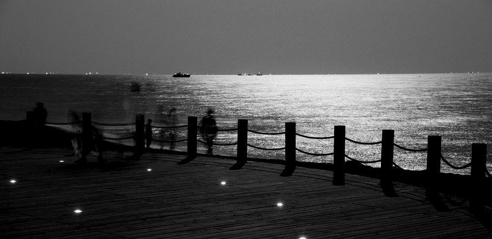 天上有个太阳~~水中有个月亮~~我不知道