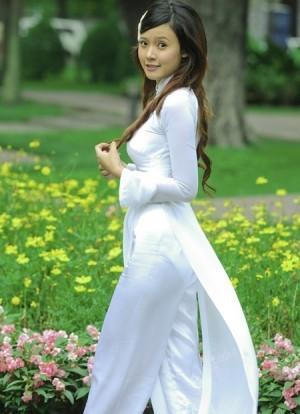 越南妹子图片 越南妹子多少钱一个 越南妹子服务男人图片