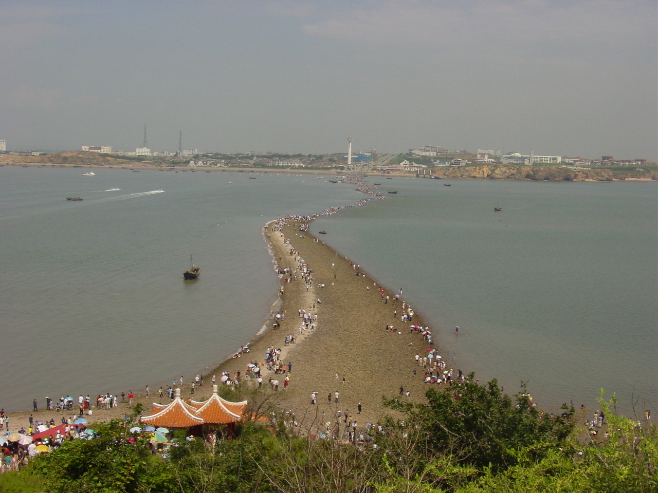 葫芦岛_回龙观社区网
