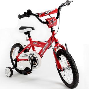 儿童自行车_回龙观社区网