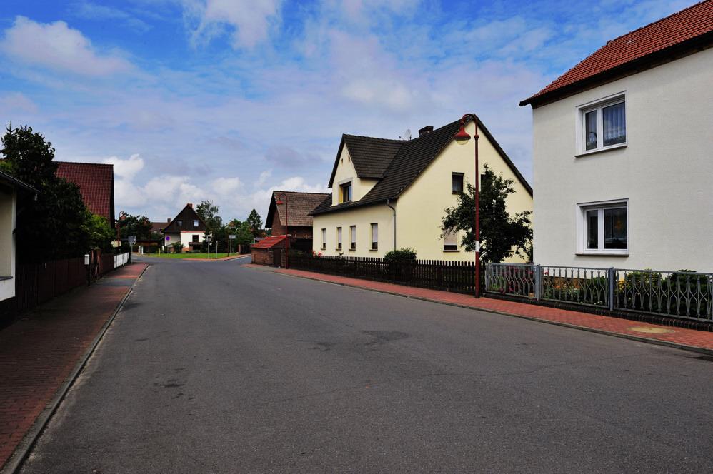 欧洲小镇_回龙观社区网图片