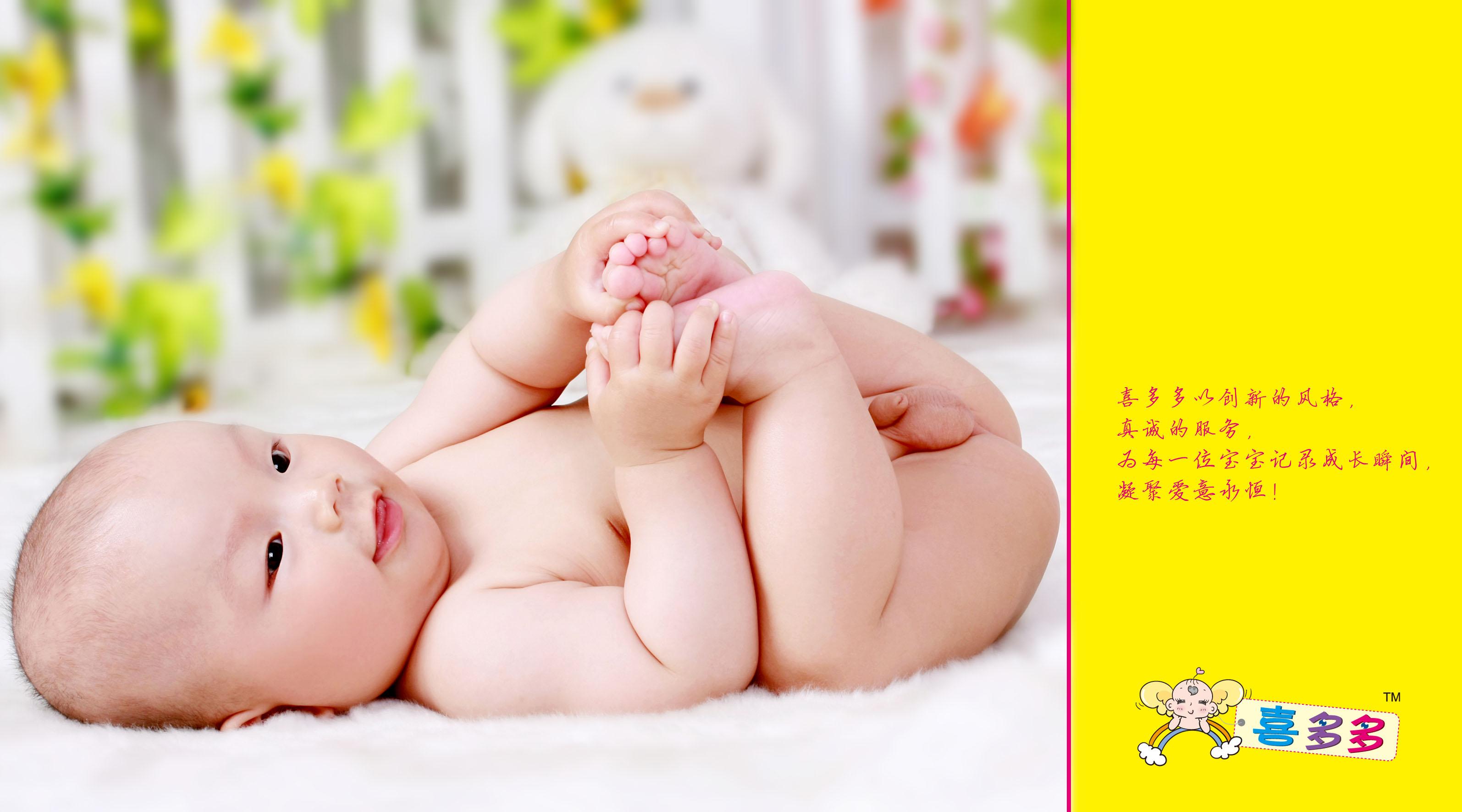 男婴儿冬天穿衣打扮图片
