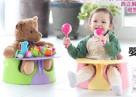 手工制作芭比娃娃餐桌