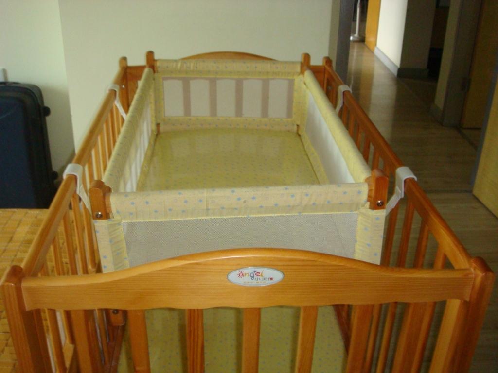 婴儿床,床铃图片