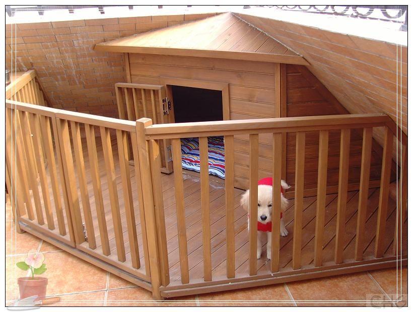 猫笼子木头设计图