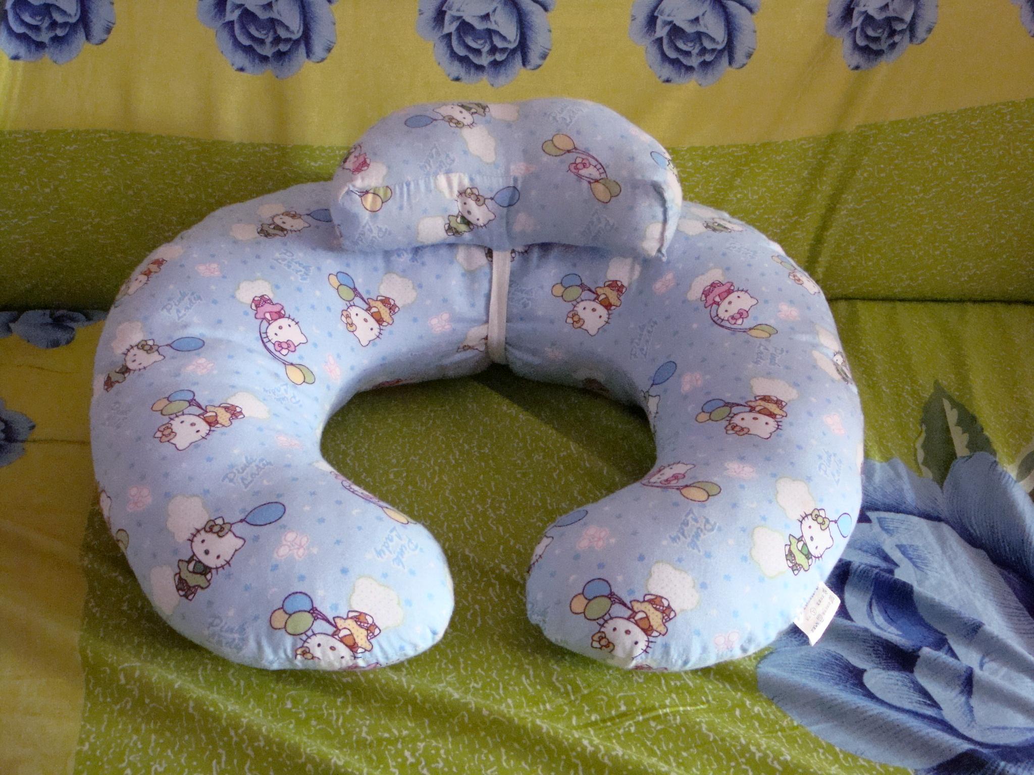 宝宝 儿童 婴儿/全新转袋鼠宝宝护脐贴肚脐贴 婴儿 儿童游泳洗澡戏水 婴儿必备
