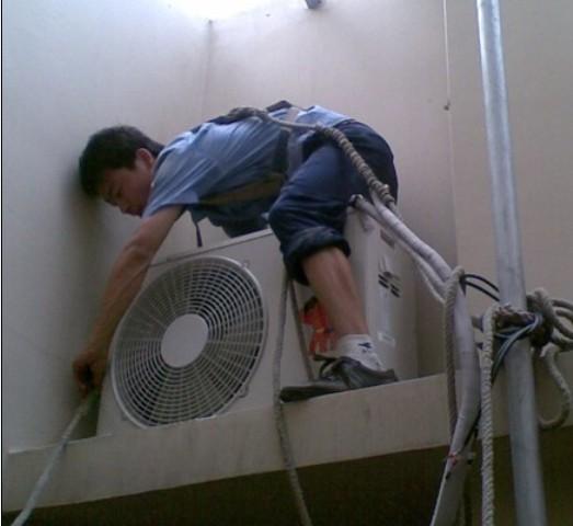 保修一年   回龙观格力空调加氟 回龙观格力空调移机 回龙观格力空调