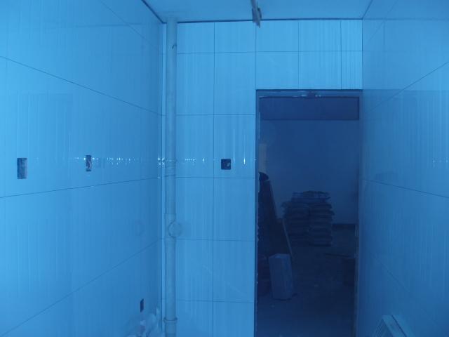 专业承接,二手房翻新,家庭装修,水电改造,免费验房 测量 预