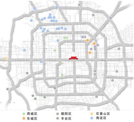 地图 444_405