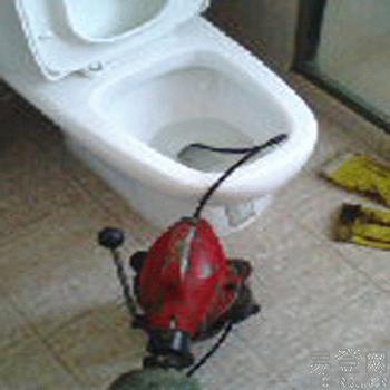 高压清洗管道13391695186疏通马桶【回龙观疏通下水