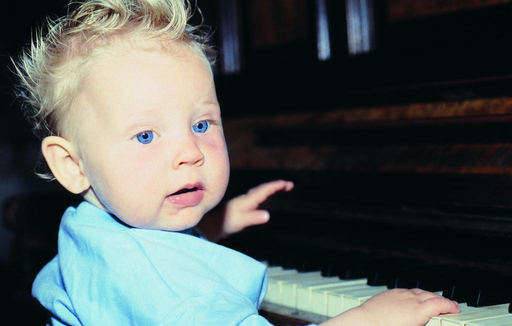 听爸爸的话简谱钢琴曲