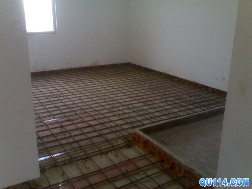 北京搭建做钢结构二层现浇楼板隔层阁楼设计钢结构加层夹层制作686062