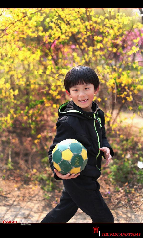 我的足球运动员的梦想【相关词_ 我的理想足球运动员】