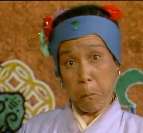老刘,老刘,食量大如牛图片
