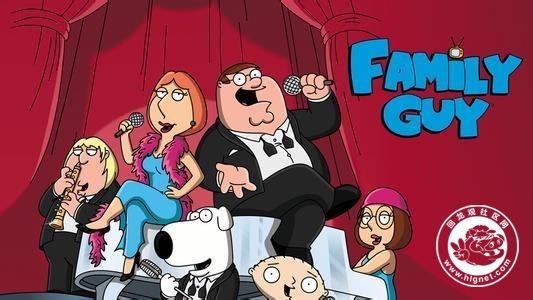 10部适合孩子看的美国经典卡通动画片