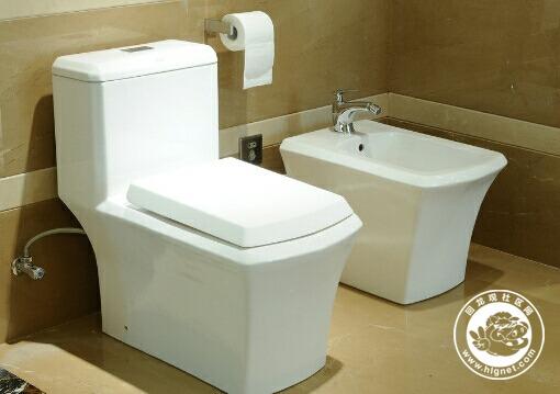 回龙观疏通马桶下水道13391695186维修水管换水龙头