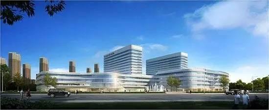 米 26直升机_北大人民医院北院区、国家知识产权局都将落户回龙观_回龙观 ...