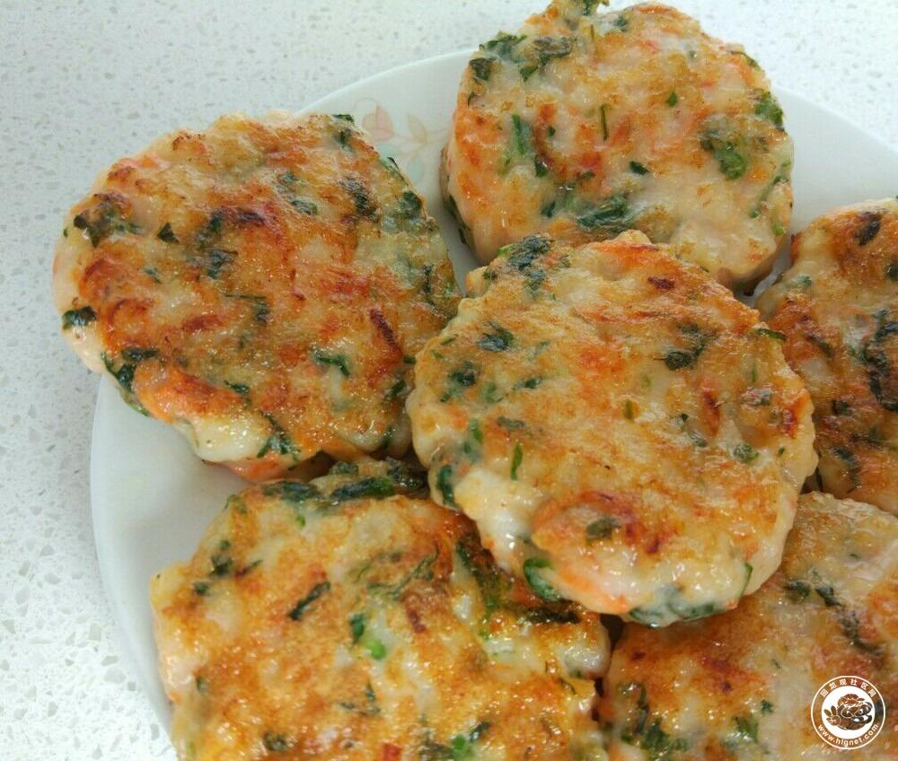 虾饼1.jpg