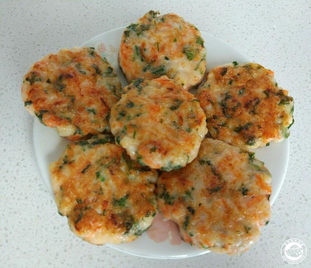 虾饼2.jpg
