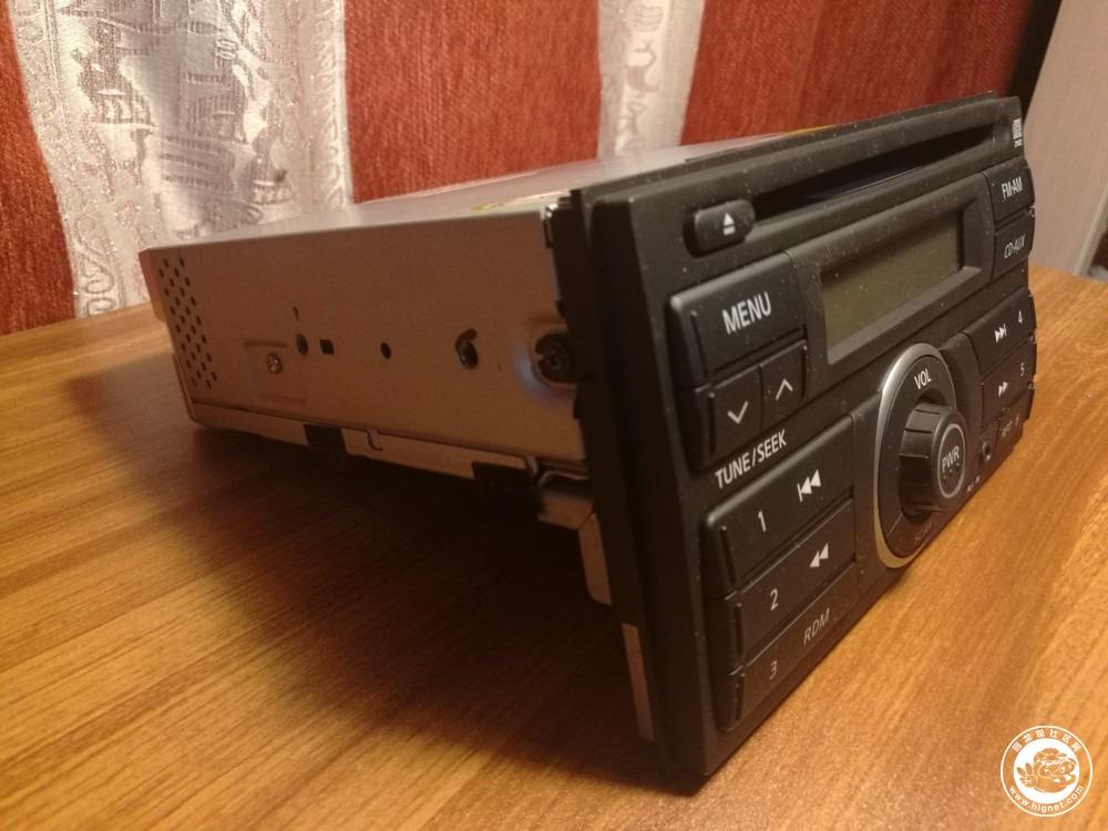 收音机 1000_750