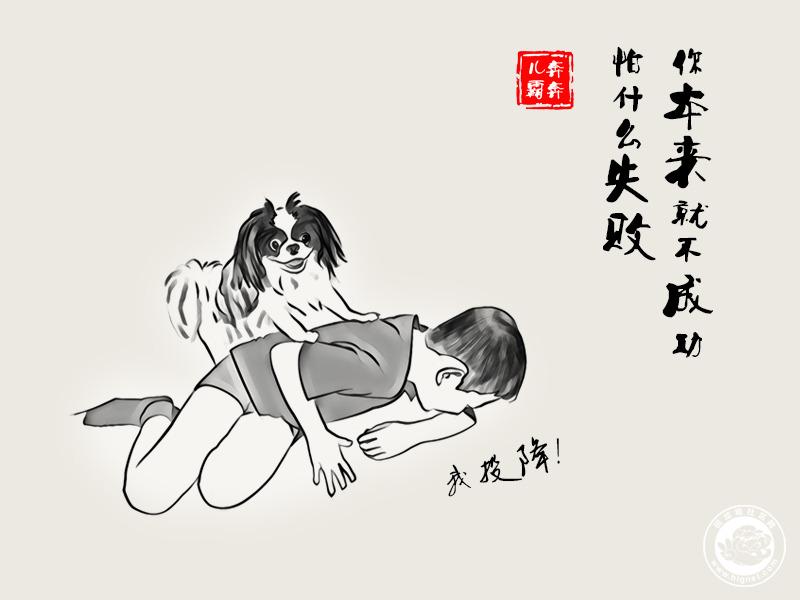 010怕什么失败.jpg