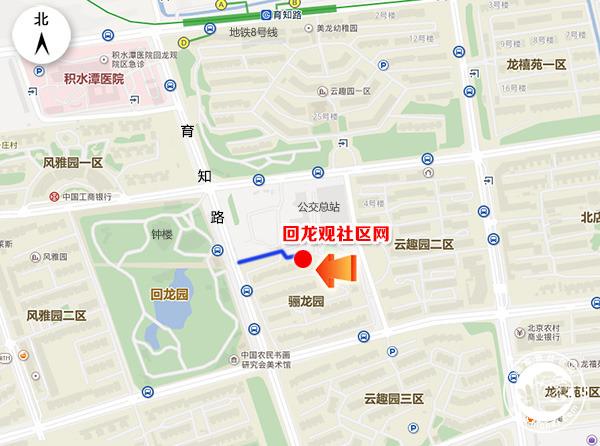 骊地图_600宽.jpg