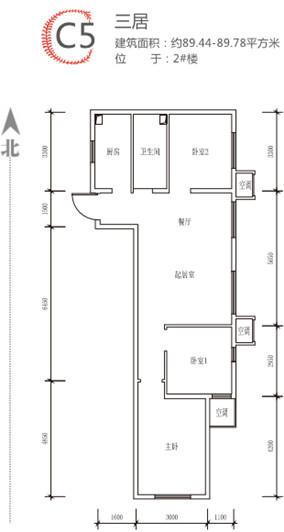 微信图片_20180314102724_副本.jpg