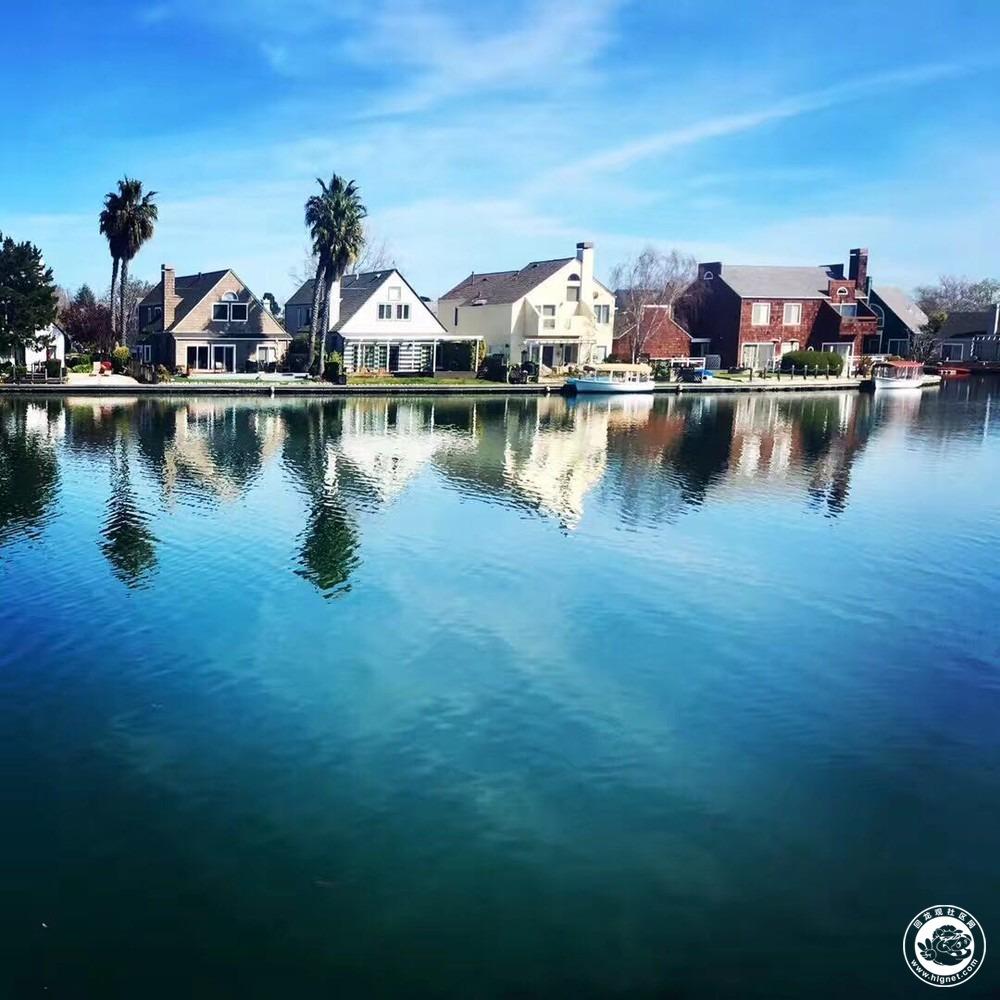 房子水.jpg