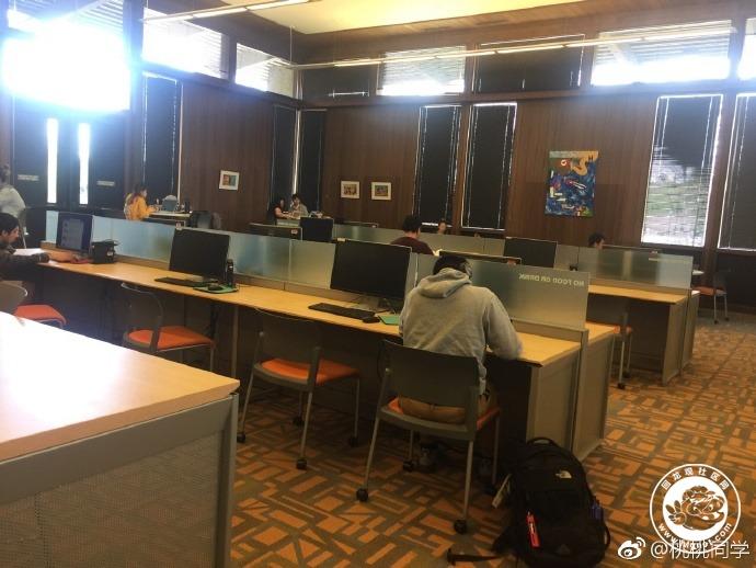 图书馆4.jpg