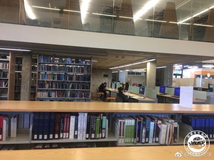 图书馆5.jpg