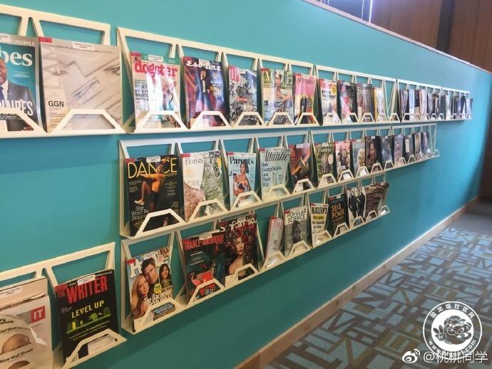 图书馆8.jpg