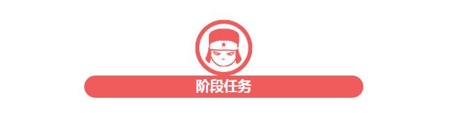 QQ图片20180408101913_副本.jpg