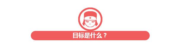 QQ图片20180408102006_副本.jpg