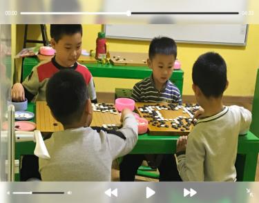 回龙观社区网 39.9元3节丹朱围棋课程176.png