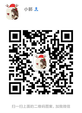 QQ截图20180320134612.png