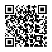 回龙观交通出行志愿者征集活动157.png