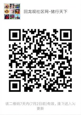 EA2F00B6-6B00-49C5-8CF7-8B2F77787BDF.png