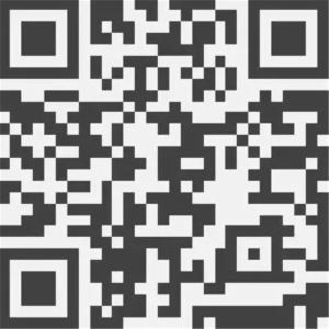 微信图片_20181009154433_副本.jpg
