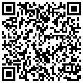 微信图片_20181204164912.jpg