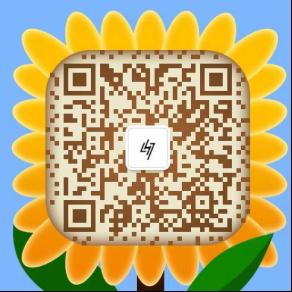 回龙观社区网新三暑期班介绍文(1)1317.png