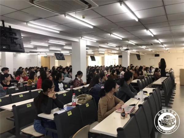 回龙观社区网新三暑期班介绍文(1)2783.png