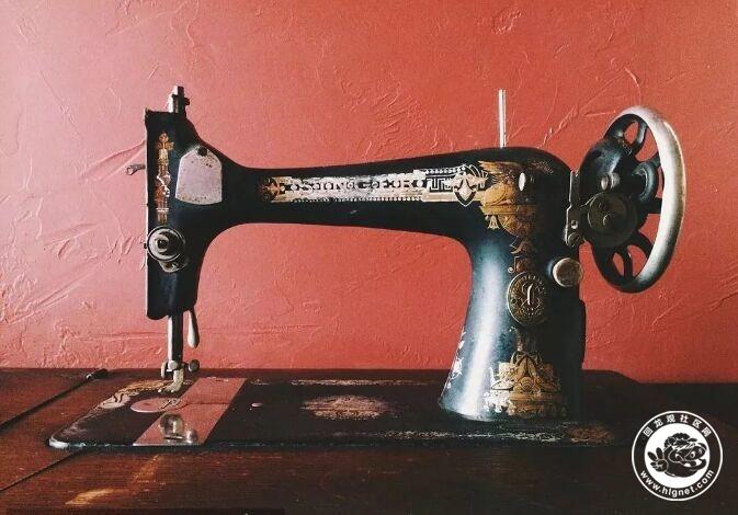1缝纫机.jpg