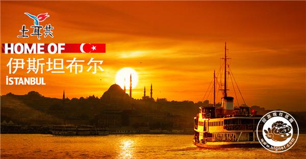 6 伊斯坦布尔.jpg